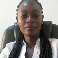 Faustina Darko - Writer & Researcher