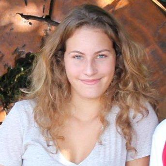 Flora Sonkin - Editor, Writer & Researcher